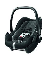 babyseat01