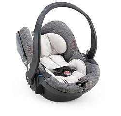 babyseat05