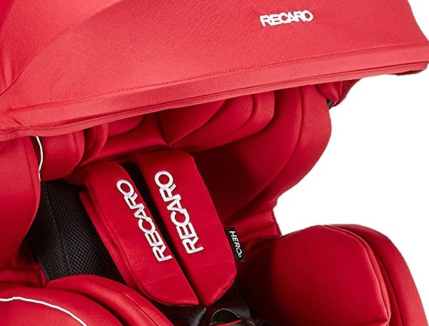 recaro001